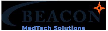 Beacon MedTech Solutions