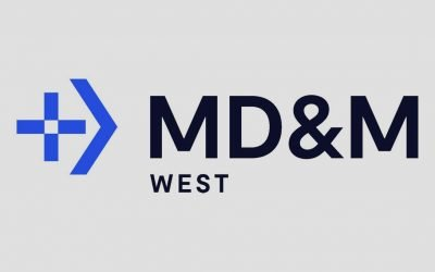 Beacon MedTech Solutions to Debut at MD&M West 2021